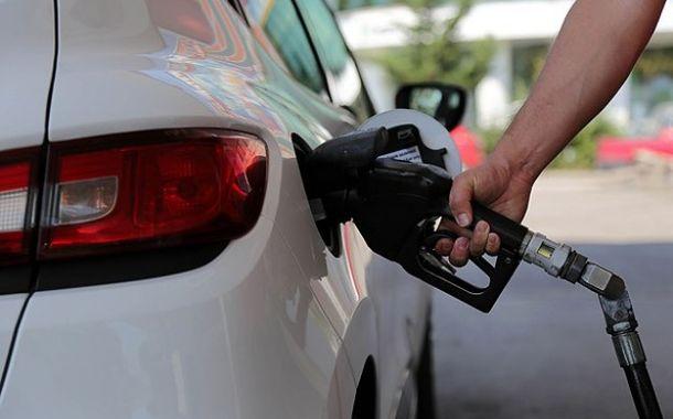 Як зменшити витрату бензину?